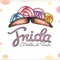 El Taller de Frida