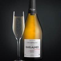 Champagne Guillaumée