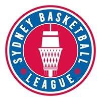 Sydney Basketball League