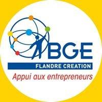 Bge Flandre Création