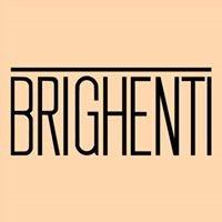 Brighenti Intimo & Costumi da Bagno