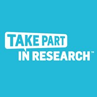 Take Part In Research
