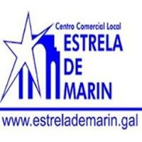 Estrela de Marín