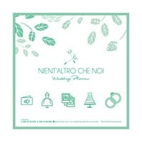 Nient'altro che Noi Wedding Planners & Events