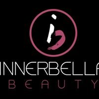 Innerbella Fashion and Beauty