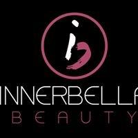Innerbella Fashion and Beauty