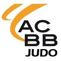ACBB Judo