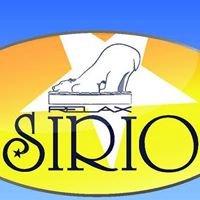 SIRIO RELAX