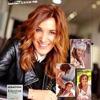 Salon Raquel Gonzalez