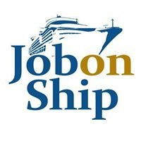 Jobonship Recruiting Agency  - - for Jobs on luxury Cruise Ships worldwide