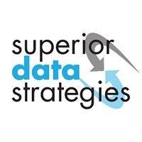 Superior Data Strategies