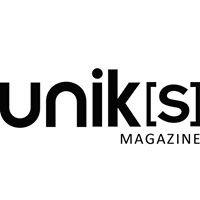 Uniks 71-01-69