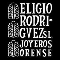 Eligio Rodríguez Joyeros