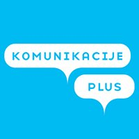 Komunikacije Plus za strane jezike