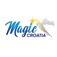Magic Croatia
