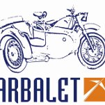 Arbalet: motorcycles, spare parts, tourism