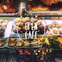 Open Cafè Desenzano