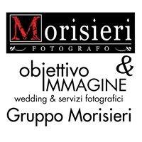 Obiettivo Immagine Napoli