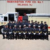 Delanco Fire Company