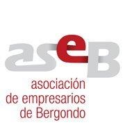 Asociación de Empresarios de Bergondo