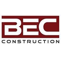 BEC Construction