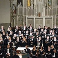 Cathedral Concerts