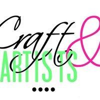 Craft & Artists