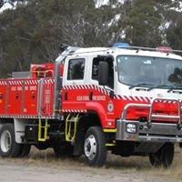 Bell Rural Fire Brigade