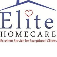 Elite HomeCare