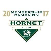 Hornet Club