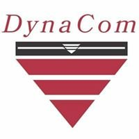 DynaCom Management, Inc