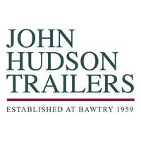 John Hudson Trailers Ltd