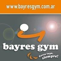 Bayres Gym