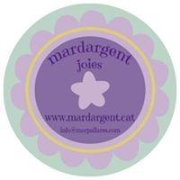mardargent joies