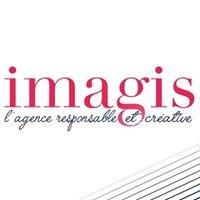 Imagis Agence-conseil