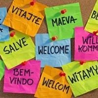 Traduzionando: traduzioni, lingue straniere e notizie dal mondo