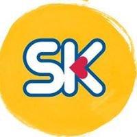 SK - Chic Underwear