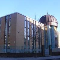 Bait-ul-Aziz Islamic Cultural Centre