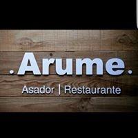 Restaurante Arume asador (Boiro)