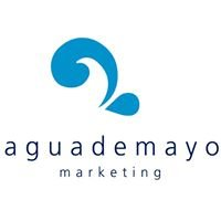 Aguademayo marketing