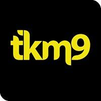 tkm9 melbourne HQ
