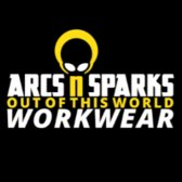 Arcs N Sparks Corporate Clothing Ltd.