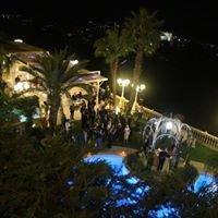 Paradiso Resort Lettere