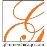 Glimmer Chicago Advertising Agency