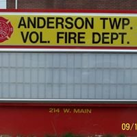 Anderson Township Vol. Fire Department