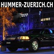 Hummer-zuerich.ch