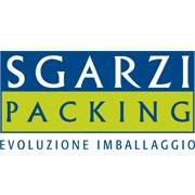 Sgarzi Packing