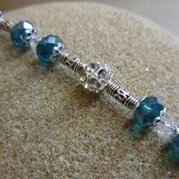 Beadazzled Jewellery