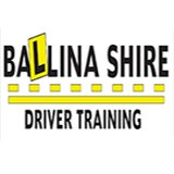 Ballina Shire Driver Training