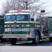 Sligo Fire Rescue